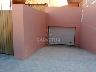 Algarve, Odiáxere,  3 beds townhouse, To debut | 3 Bedrooms | 2WC