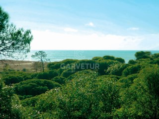 Vale do Lobo, Algarve - Terreno para moradia |
