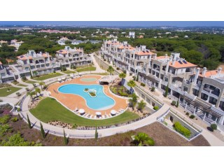 VILAMOURA, ALGARVE - T1, T2 & T3 APARTMENTS - GARANTEED RENTAL INCOME | 3 Bedrooms | 1WC