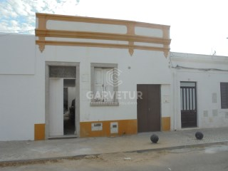 Faro - Townhouse with 3 bedrooms - City center | 3 Bedrooms | 2WC