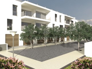 Algarve, Tavira, 2 bedrooms apartment - Quality and luxury