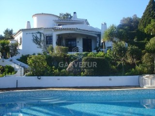 Mex. Grande - House 3 bedrooms - Garden and Swimming pool | 3 Bedrooms | 3WC