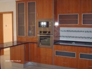 House › Portimão | 4 Bedrooms | 3WC