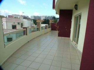 Apartment › Lagoa (Algarve) | 1 Bedroom | 1WC