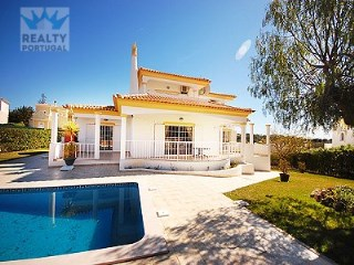 Patroves Villa For Sale  | 4 Bedrooms | 3WC