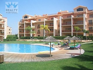 Vilamoura Apartment For Sale | 2 Bedrooms