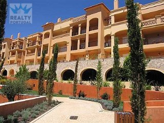 2 bedroom Apartment in Lagos, Algarve for sale | 2 Bedrooms | 2WC