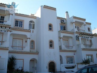 Pretty Apartment in Quinta das Salinas | 2 Bedrooms