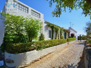Very good Villa in Boliqueime | 3 Bedrooms