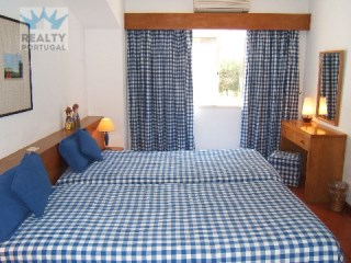 Bedroom,Townhouse for Sale at Vila do Golf, Quinta do Lago%8/9