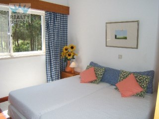 2nd Bedroom,Townhouse for Sale at Vila do Golf, Quinta do Lago%9/9