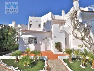 Nice Townhouse in Vale do Lobo | 3 Bedrooms
