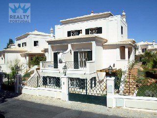 Townhouse in Vilamoura | 3 Bedrooms