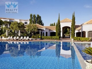 Great Apartment in Albufeira | 2 Bedrooms