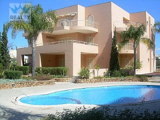 Fantastic 2 Bedrooms,3 Bath in Vilamoura, Algarve near the Golf Course & Beach | 2 Bedrooms