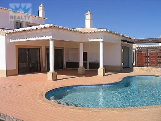 Awesome Villa in Vila do Bispo | 3 Bedrooms