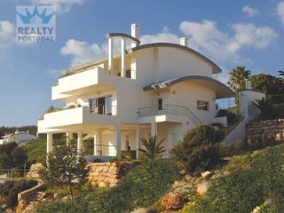Villas in Cabanas Velhas for Sale | 3 Bedrooms