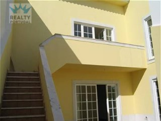 Nice Apartment in Figueira | 2 Bedrooms