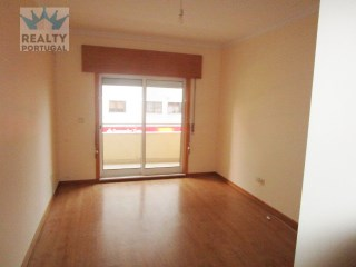 Excellent 2 bedroom apartment for sale Gondomar, Porto | 2 Bedrooms | 1WC