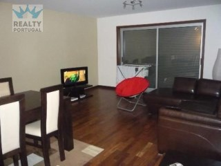 Apartment very well located, Gondomar, Porto. | 3 Bedrooms | 3WC