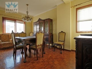 House 4 Bedrooms, Well Located, Gondomar, Porto. | 4 Bedrooms | 2WC