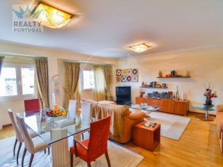 Luxury apartment T3 | Center of orange trees | 2 and | 3 Bedrooms | 2WC