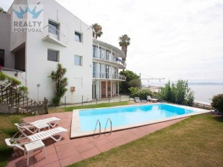 T6 Housing Location, Oeiras, Lisboa. | 6 Bedrooms | 6WC