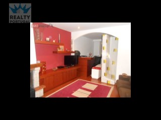 House 4 bedrooms, Well located, Gondomar, Porto | 4 Bedrooms | 2WC