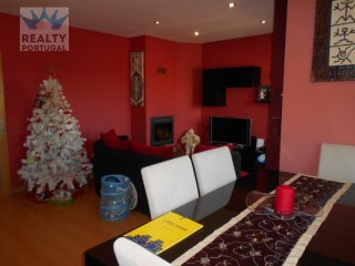 3 bedroom apartment Well located, Gondomar, Porto | 3 Bedrooms | 2WC