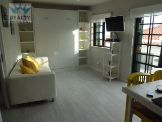 1 Bedroom Apartment Well Located, Sesimbra, Setúbal | 1 Bedroom | 1WC