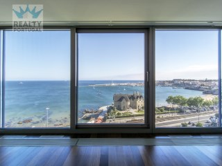 Excellent 2 Bedroom Apartment Well Located, Cascais, Lisbon | 2 Bedrooms | 3WC