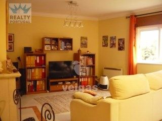 Apartment 1 +1 Well Located, Cascais, Lisbon | 1 Bedroom | 1WC