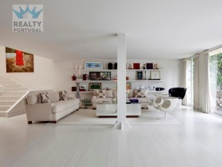 Wonderful Apartment well located +1, Lisboa, Lisbon  | 4 Bedrooms + 1 Interior Bedroom | 3WC