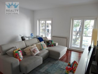 2 Bedroom Apartment Well Located, Lisboa, Lisbon | 2 Bedrooms | 2WC
