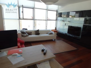 Great 1 Bedroom Apartment Well Located, Lisboa, Lisbon | 1 Bedroom | 1WC