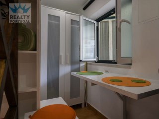Apartment T1 Well Located, Lisboa, Lisbon |  | 1WC