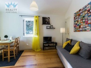Apartment Well Located, Lisboa, Lisbon | 1 Bedroom | 1WC