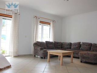 Apartment T4 Well Located, Peniche, Leiria | 4 Bedrooms | 3WC
