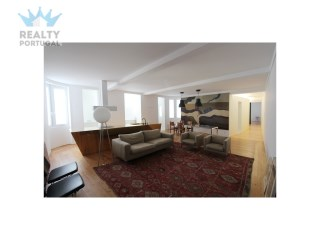 2 Bedroom Apartment Well Located, Porto, Porto | 2 Bedrooms | 2WC