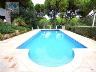 House › Albufeira |  | 3WC
