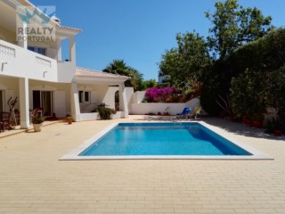 Villa › Lagos | 5 Bedrooms