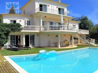 Villa › Tavira | 4 Bedrooms | 3WC
