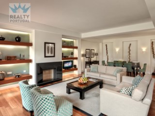 Apartment › Marinha Grande | 3 Bedrooms | 3WC