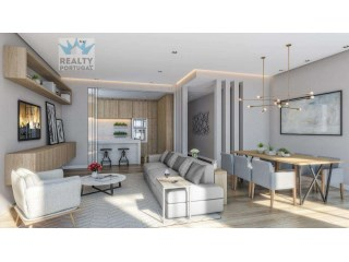 Apartment › Lisboa | 3 Bedrooms | 3WC