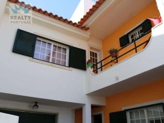 Villa › Santa Comba Dão | 5 Bedrooms | 4WC