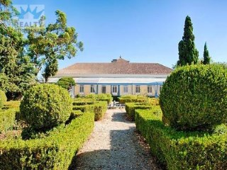 Farm › Oeiras | 7 Bedrooms