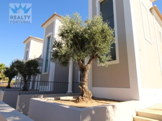 House › Loulé | 3 Bedrooms | 3WC