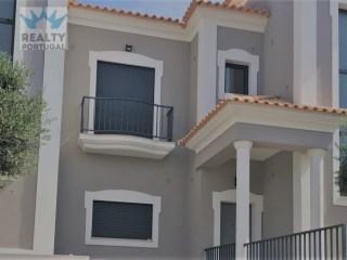 House › Loulé | 4 Bedrooms | 4WC