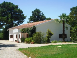 Farm › Setúbal | 4 Bedrooms