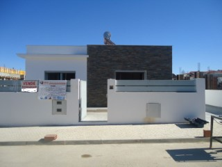 House › Setúbal | 3 Bedrooms | 2WC